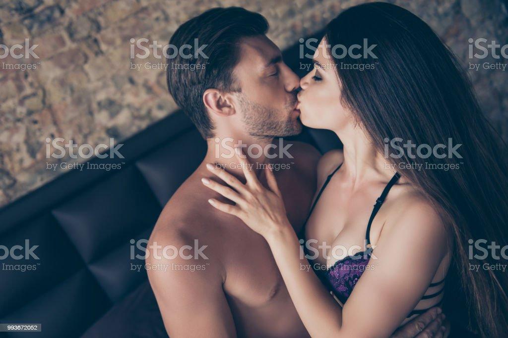 mulher sexo <a href=