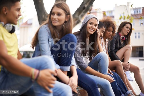 135359671 istock photo So…any plans for the holidays? 511277975