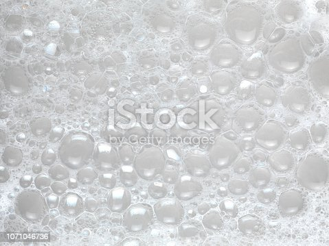 istock soap bubbles in water detergency make up 1071046736