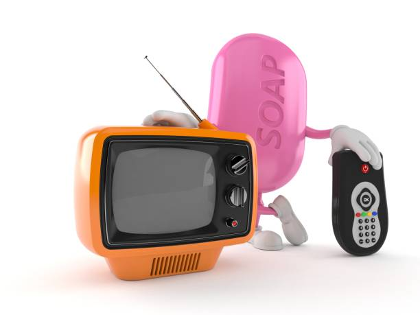 Soap character with tv set and remote picture id1147818521?b=1&k=6&m=1147818521&s=612x612&w=0&h= ptgwgfdrk  e56lfazsrjsnjijsorfklhkzzrotb04=