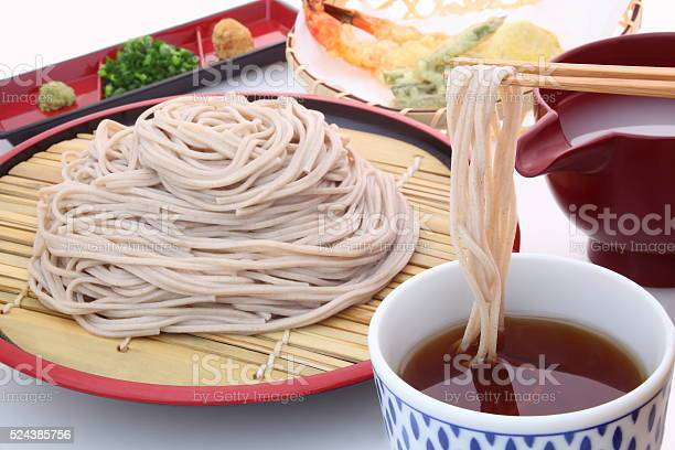 Soba buckwheat noodles picture id524385756?b=1&k=6&m=524385756&s=612x612&h=jfobgphncxdfcrwi4r3fkuggl92gdmlqq8943wxdrey=