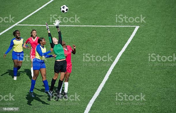 Soccer action picture id184396737?b=1&k=6&m=184396737&s=612x612&h=tp 8wsmvbpm5awh1mnm5yoqh0m2qewglo8q3jxfqajw=