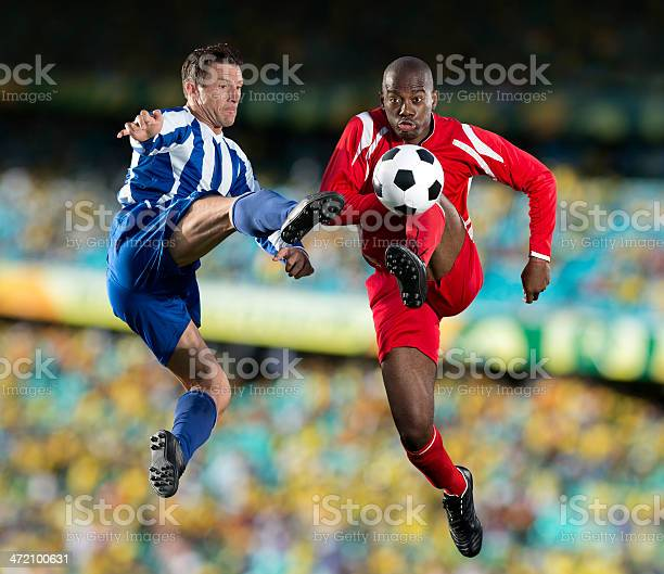 Soccer action picture id472100631?b=1&k=6&m=472100631&s=612x612&h=tebr7pmt0ujpl9c7o84qzldzqj7308rbrcslclcnzao=