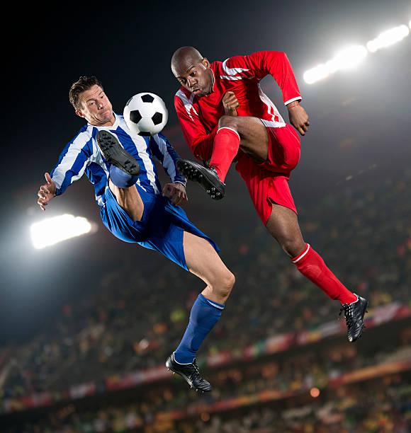 Soccer action picture id472100785?b=1&k=6&m=472100785&s=612x612&w=0&h=l5vi4mgt lnbhczju4o8t8ibfbkizjyvt1cl3afc92g=