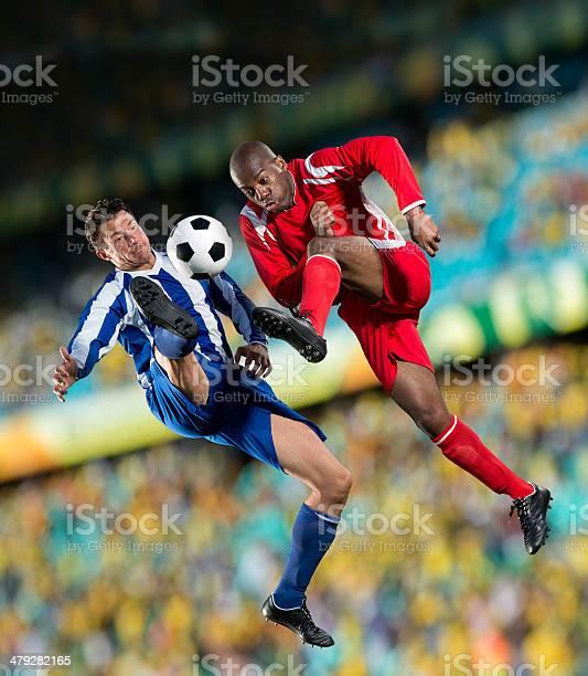 Soccer action picture id479282165?b=1&k=6&m=479282165&s=612x612&h=tyej dhfr2m62akcny2fggv2it7x21uwwgtaeoc7na0=