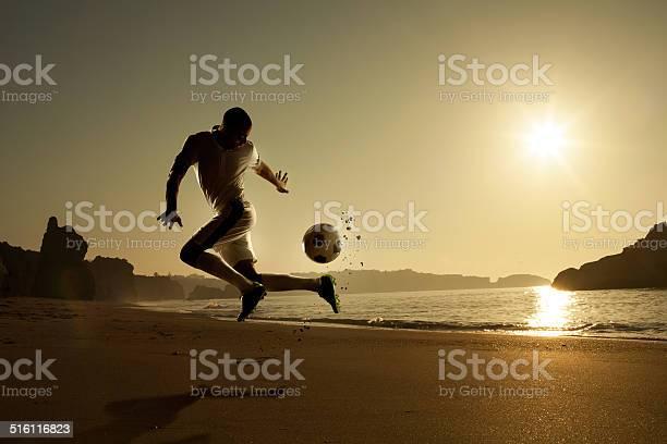 Soccer at the beach picture id516116823?b=1&k=6&m=516116823&s=612x612&h=3yfsthk9d8y4i6rcgwmuyln1blk msiokzdn2h7ynpg=