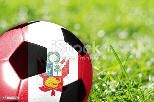 istock soccer background 461906397