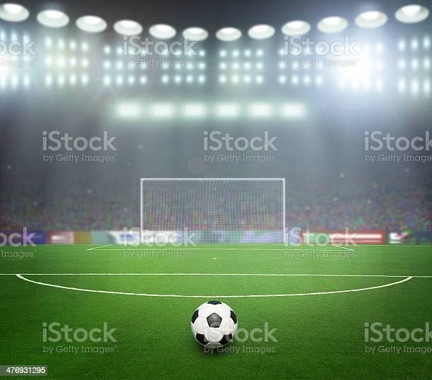 Soccer balfootball picture id476931295?b=1&k=6&m=476931295&s=612x612&h=ccfrmbnis6e03nyqntt6tggdcbduyc 8szzab6no5bo=