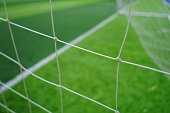 Flooring, Grass, Soccer - Sport, Spotted, Abstract