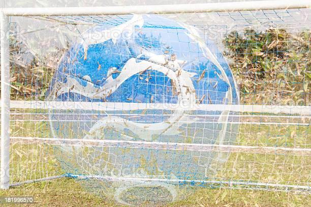 Soccer ball picture id181996570?b=1&k=6&m=181996570&s=612x612&h=jezx9zbupu tkc5tkd6xrl6g j lp3oj3a78guqh1 m=