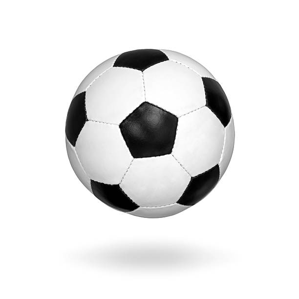 soccer ball - ball stock photos and pictures