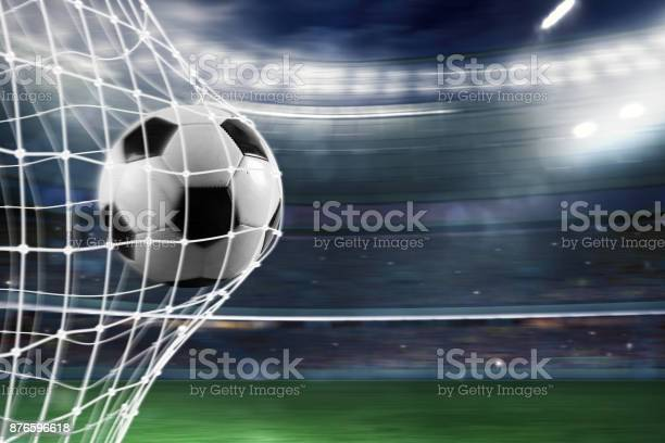 Free soccer Images, Pictures, and Royalty-Free Stock Photos