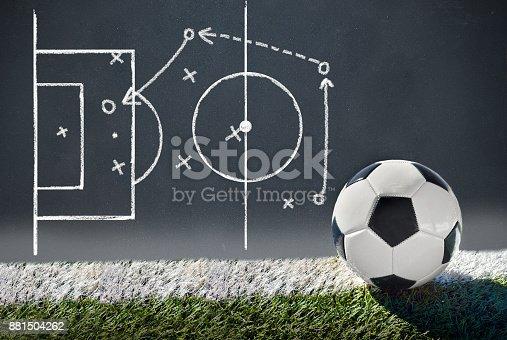 istock soccer ball soccer 881504262