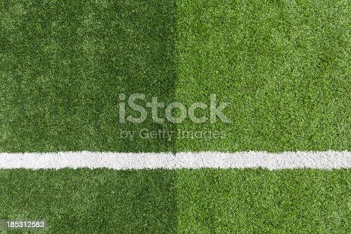 186856750 istock photo Soccer field 185312583