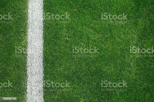 Soccer field picture id186856750?b=1&k=6&m=186856750&s=612x612&h=drgqye4b2ggh0h8hwnbt1v8msbcmn9xpugnj4m dkwo=