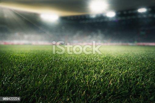 istock soccer field 989422224