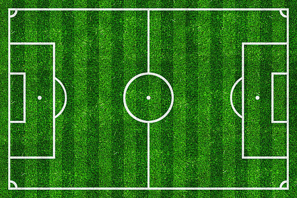 Royalty Free Soccer Stadium Wallpaper Drawings Pictures Images And