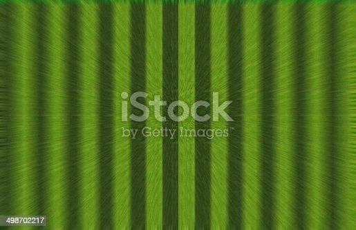 istock soccer field,football, 498702217