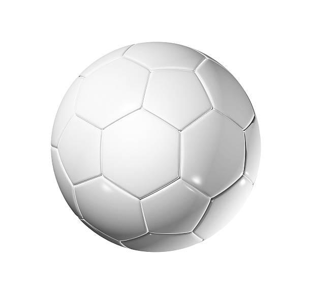 calcio football ball - 2010 foto e immagini stock