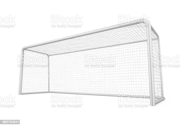 Free soccer goal Images, Pictures, and Royalty-Free Stock