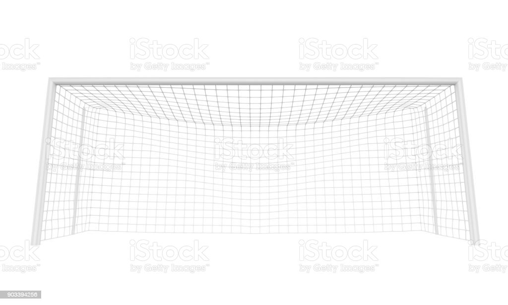 Royalty Free Soccer Net Pictures, Images and Stock Photos