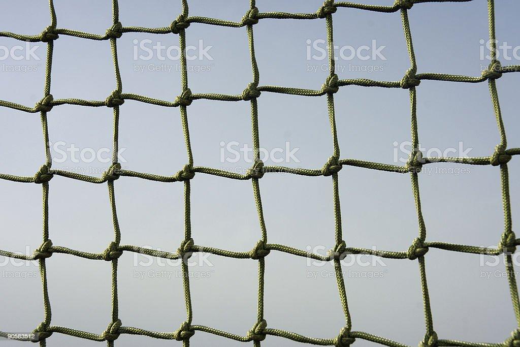 Fußball net – Foto