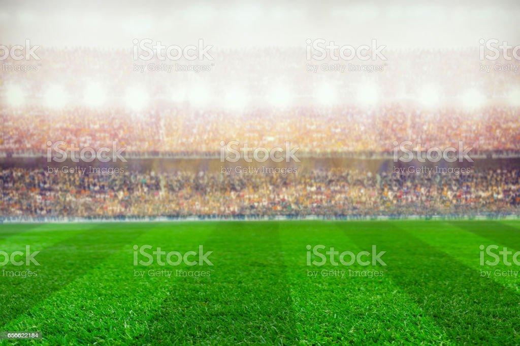 Campo rugby noriglio il comune di rovereto acquista la particella