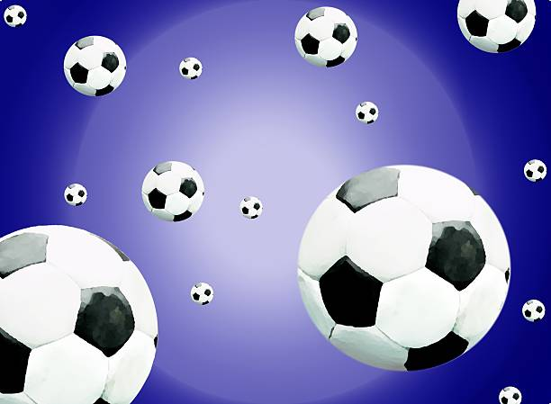 Best Fussball Stock Photos Pictures Royalty Free Images