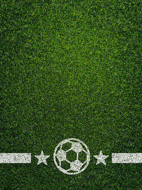soccer - sports championship stock photos and pictures