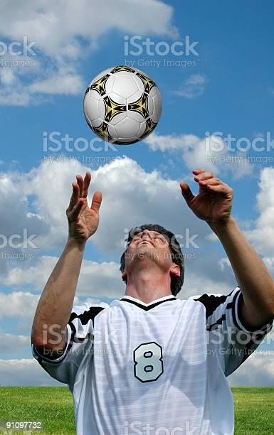 Soccer player and ball picture id91097732?b=1&k=6&m=91097732&s=612x612&h=om3bndqind tjtxjxbzuswp rro93thadqxvmgb vxc=