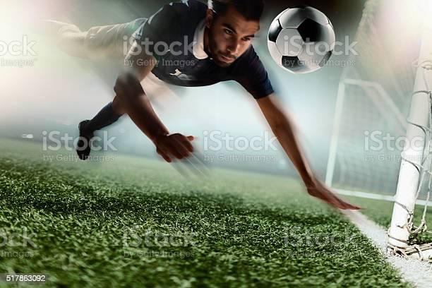Soccer player heading soccer ball picture id517863092?b=1&k=6&m=517863092&s=612x612&h=912jyhfew0sobh4ro4eo ugkztli56nmnph1cr4burs=