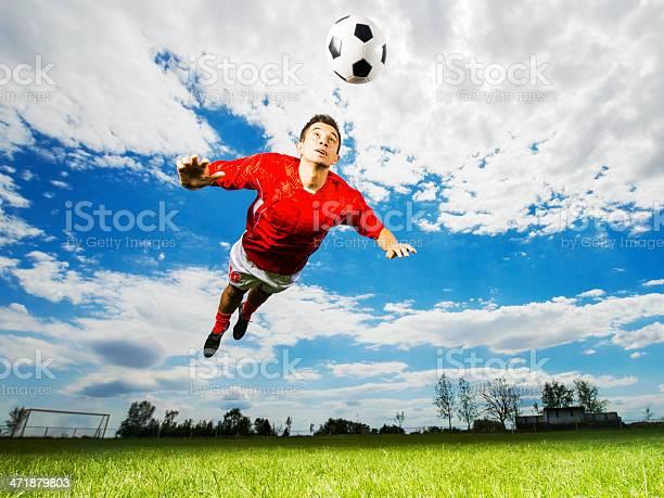 Soccer player heading the ball picture id471879803?b=1&k=6&m=471879803&s=612x612&h=xt34avck4rimae4qjxx2x12cgh7zkhpq4eho8lrb hy=