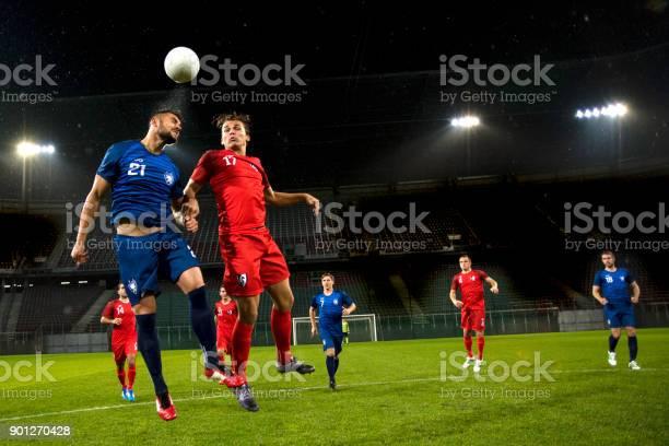 Soccer player heading the ball picture id901270428?b=1&k=6&m=901270428&s=612x612&h=y3amikav4kzvt9qrw4 8r1kj4zzxxc732ja4440cgcs=