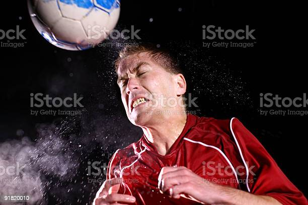 Soccer player hitting ball with head picture id91820010?b=1&k=6&m=91820010&s=612x612&h=gtuxtc2ohw4rd3d3d7 pxr6hjkwvelxhgssbnysj460=
