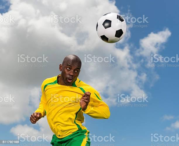 Soccer player in action picture id511792169?b=1&k=6&m=511792169&s=612x612&h=egqnxc2qkahxfppqfbefhumuirdef229ukprllofdmi=