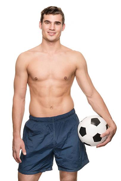 Afbeeldingsresultaat voor naked soccer