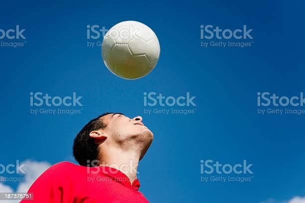 Soccer player picture id187375751?b=1&k=6&m=187375751&s=612x612&h=hlys2 snvrbqe lbsnahy2g4oocyfjfrjitd 2i5j s=