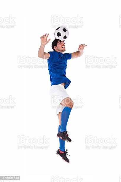 Soccer player picture id478991813?b=1&k=6&m=478991813&s=612x612&h=jp yhsav8 ln9vg68pnco04zye4eydrq rdrhf7c5m8=