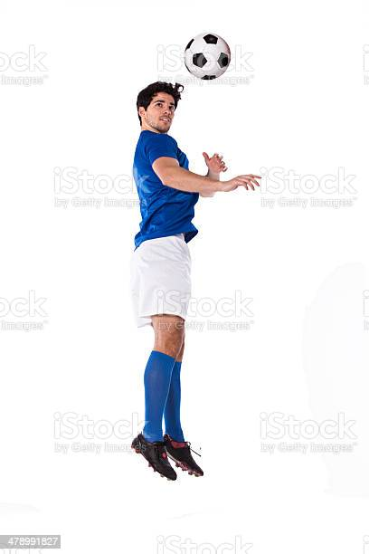 Soccer player picture id478991827?b=1&k=6&m=478991827&s=612x612&h=g3kl0fimxiclhx3snlw0hludl koa b0on0uuoga8qw=