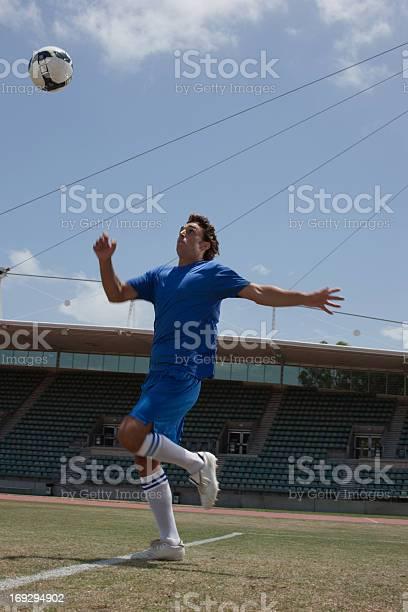 Soccer player playing soccer ball picture id169294902?b=1&k=6&m=169294902&s=612x612&h=o uvfyzl6m9x6n llzppxlcfwfdng7vsowbiihxy4zo=