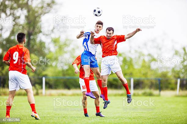 Soccer players heading the ball picture id471902285?b=1&k=6&m=471902285&s=612x612&h=p3qxi1uth7yozooj19ykm4dx bstpol dhrmcgcgydw=