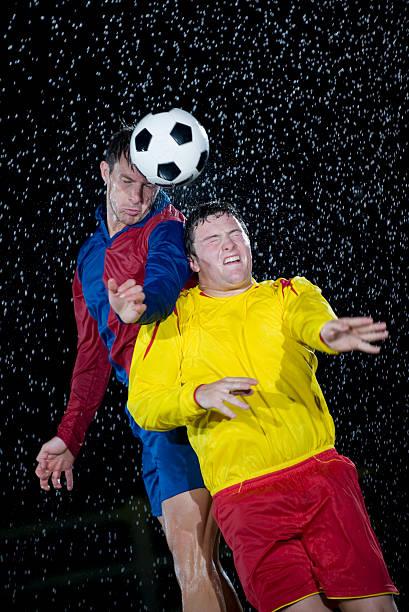 Soccer players picture id108348861?b=1&k=6&m=108348861&s=612x612&w=0&h=llxr6wobfsgxoytowtpovku vfzvqt1fwnvxnmyqmpm=