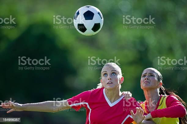 Soccer players picture id154956057?b=1&k=6&m=154956057&s=612x612&h=nbwkkeiz32e366jraalgn7af564t498qg0jgxuppquo=