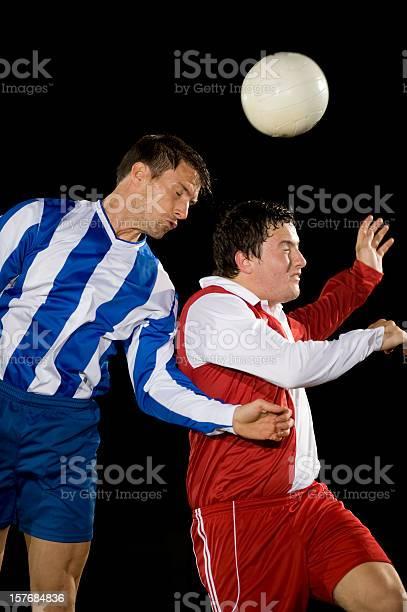 Soccer players picture id157684836?b=1&k=6&m=157684836&s=612x612&h=0fqwhmlogn7cpasytpmj5xhjvvajgd2hutdrzuteark=