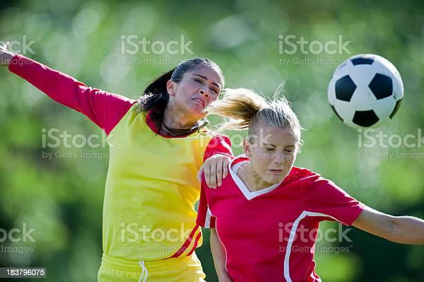 Soccer players picture id183796075?b=1&k=6&m=183796075&s=612x612&h=58 2lnb7 mv93gpayudcklkczxpqeo6gq5ktdcdpqjc=