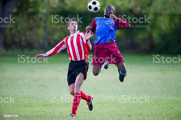 Soccer players picture id183807282?b=1&k=6&m=183807282&s=612x612&h=cz0wngvu2u37eb fqdqto6pjizq53rmm6oujvak7ans=