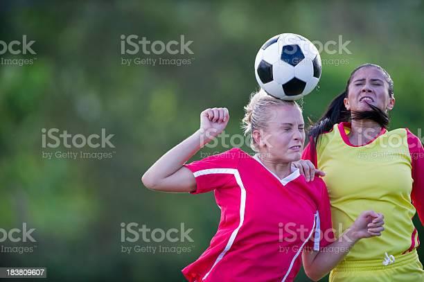 Soccer players picture id183809607?b=1&k=6&m=183809607&s=612x612&h=3kvzzxd9bir0ote4zks9eljowletgjgydb6jy7y0ky4=
