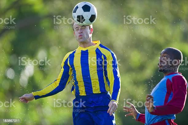 Soccer players picture id183867011?b=1&k=6&m=183867011&s=612x612&h=plsybpu73vt7dwuavl1jwz57xdla1b7vibdhmdwsyau=