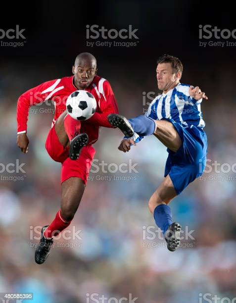 Soccer players picture id480585395?b=1&k=6&m=480585395&s=612x612&h=cg1ss3z6okdlabxeznxwhay9gzjfpzfysa c1z4gvxg=