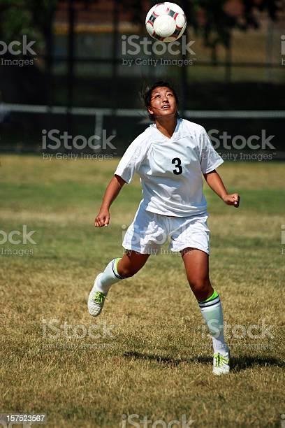 Soccer preheader picture id157523567?b=1&k=6&m=157523567&s=612x612&h=zb7tnbrc8ms9lu1ln y5o2ysf937jqoidmofywacxeo=
